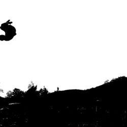 highjump2018_bohdal_69