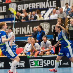 superfinale_florbalu_zeny_tomas_bohdal-10