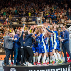 superfinale_florbalu_zeny_tomas_bohdal-40