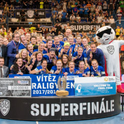 superfinale_florbalu_zeny_tomas_bohdal-42